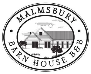 Malmsbury Barn House Bed & Breakfast